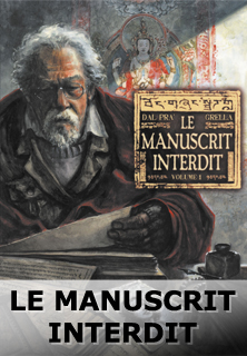 le manuscrit interdit_active