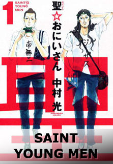 saints_ym