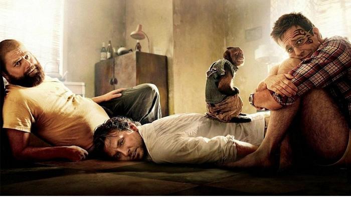 Постпохмельный релиз: «Релиз, который проспал»